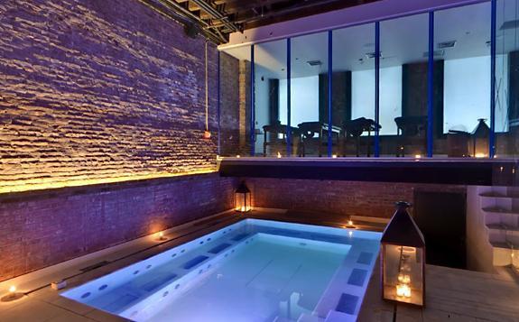 socialeyesnyc need a schvitz steam sauna massage