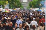 9th-ave-food-festival3